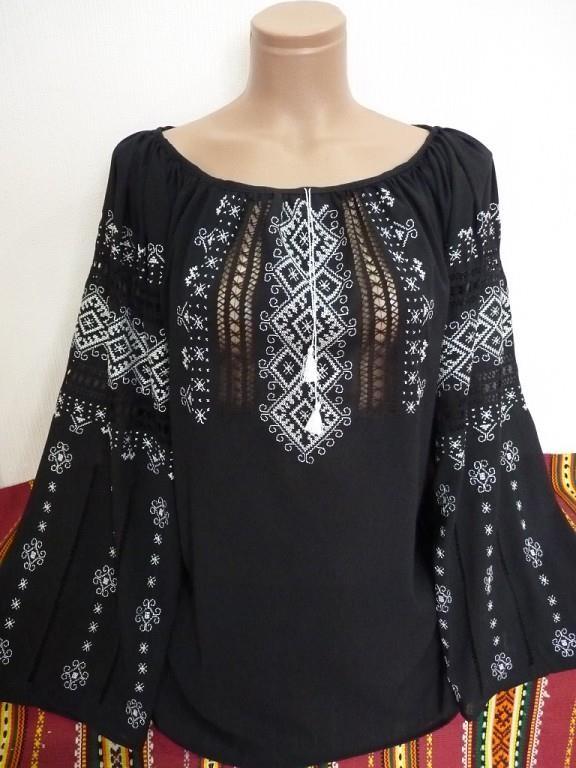 Интернет магазин эксклюзивной женской одежды с доставкой