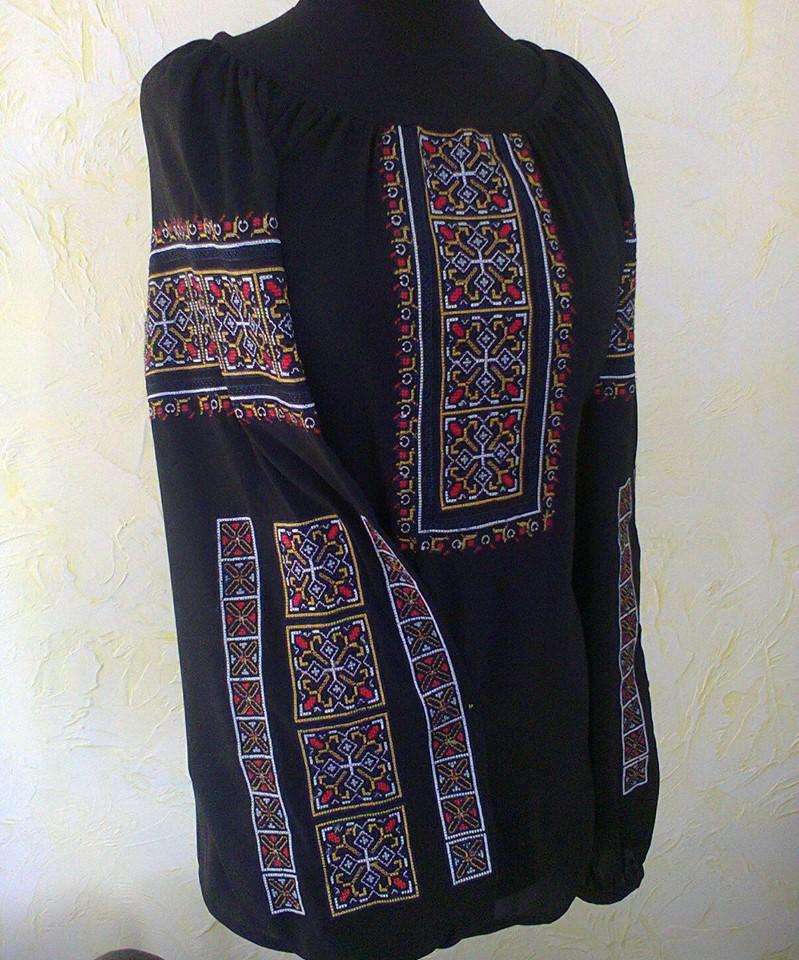 Женская одежда лаура