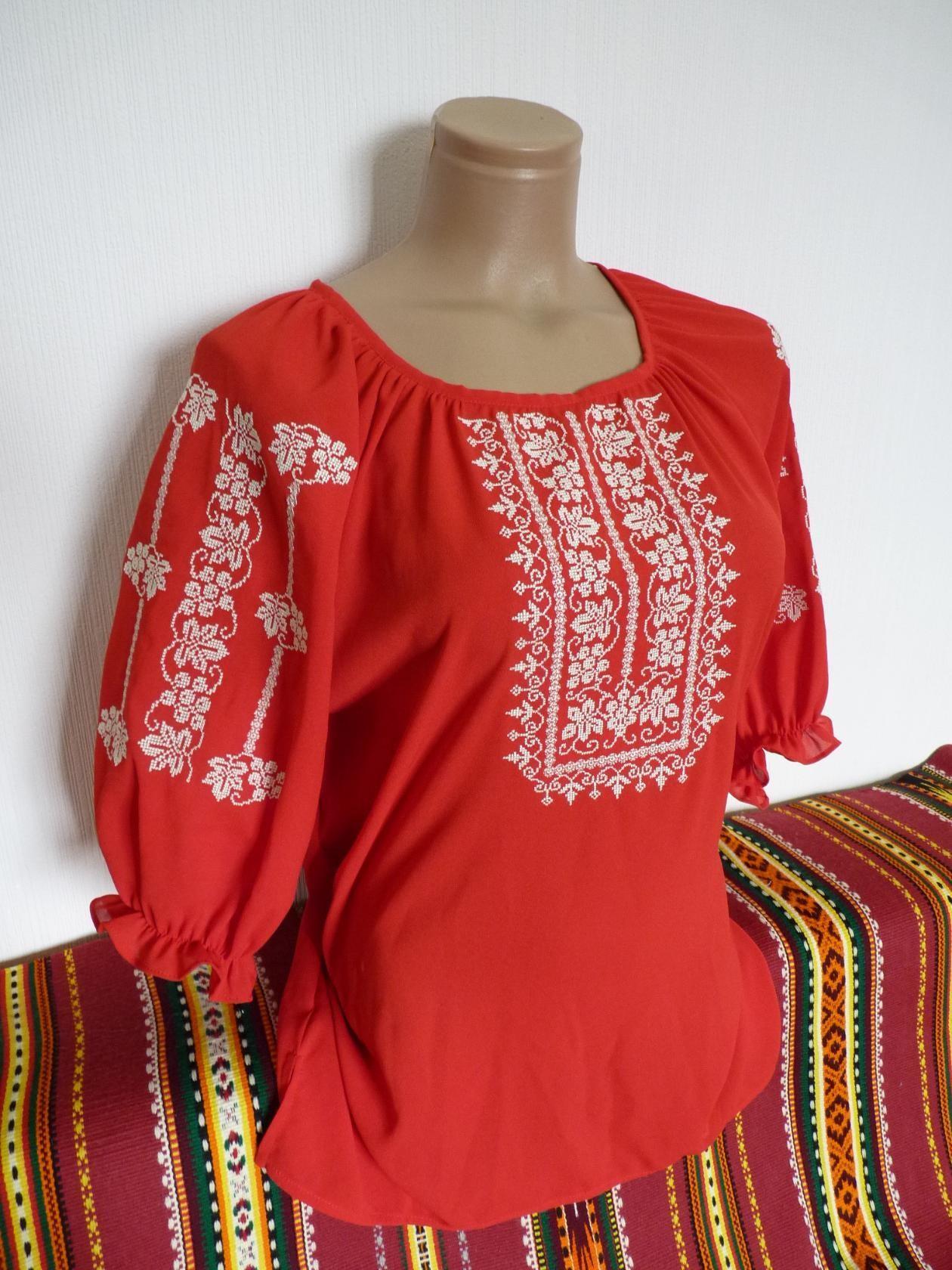 Калинка женская одежда доставка