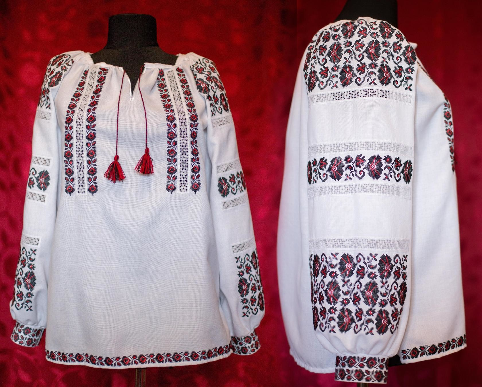 Женская праздничная одежда доставка