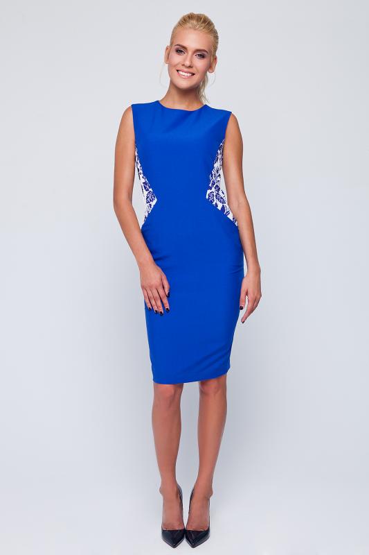 Купить Платье В Стиле Бохо Интернет Магазин