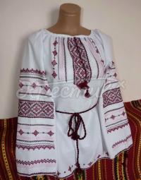 Купити жіночу вишиванку високої якості Київ