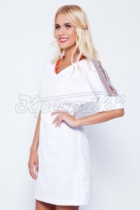 Плаття в українському стилі купити Київ