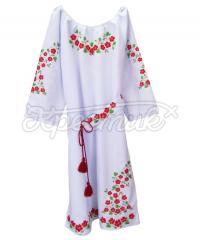 Купить платье вышиванку Киев
