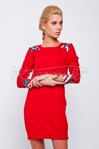 Сукні українських виробників