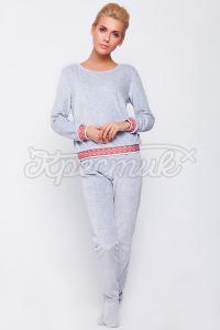 Українські бренди жіночого одягу