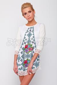 Купити сукні українських виробників