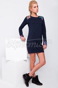 Жіноче українське плаття