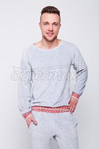 Одяг в українському стилі купити