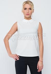 """Жіноча блузка в укрстиле """"Стайл"""" фото"""