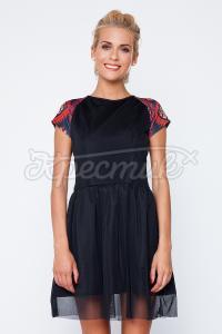 Дивовижна сукня придбати