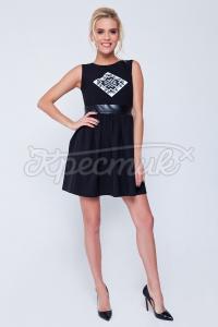Оригинальное платье купить