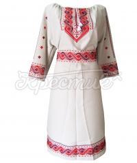 Українське плаття купити поз замовлення