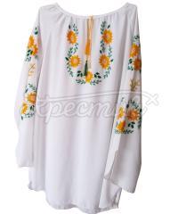 Жіночі сорочки вишиванки купити Київ