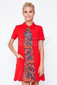 Українське молодіжне плаття купити Київ.