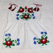 """Дитяче плаття """"Польові квіти"""""""