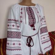 Купить женскую вышиванку высокого качества Киев
