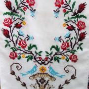 Весільний рушник купити