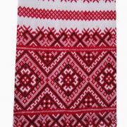 Придбати рушники на весілля Київ