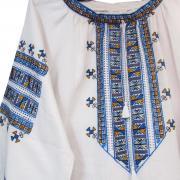 Вишиванка жіноча купити Київ
