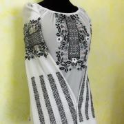 """Жіноча вишиванка """"Сокальське диво"""" купити в інтернет-магазині"""