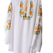 Женские сорочки вышиванки купить Киев